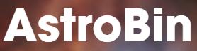 L'attribut alt de cette image est vide, son nom de fichier est astrobin.png.