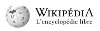 L'attribut alt de cette image est vide, son nom de fichier est wikipedia.png.