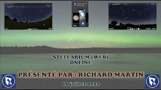 L'attribut alt de cette image est vide, son nom de fichier est stellariumvideo.jpg.