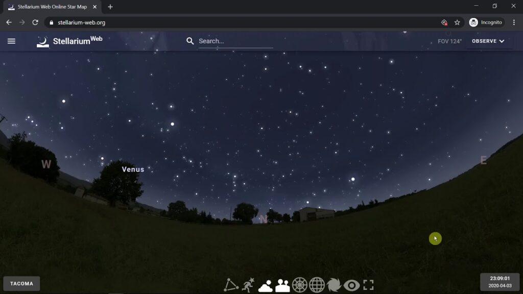 L'attribut alt de cette image est vide, son nom de fichier est stellariumweb-1024x576.jpg.